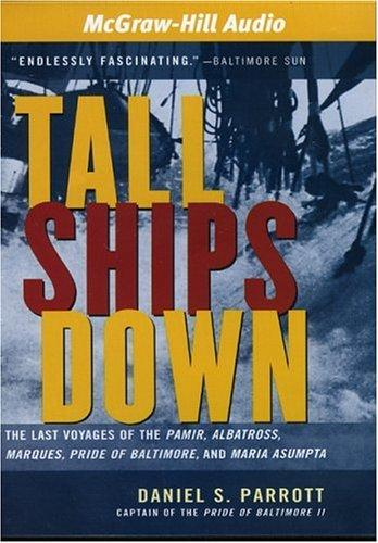 Download Tall Ships Down
