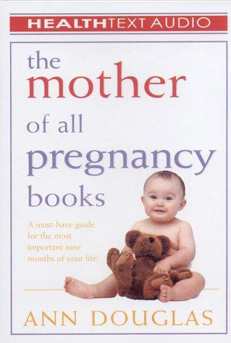 Download The Mother of All Pregnancy Books