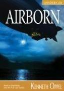Download Airborn (Binder Edition)