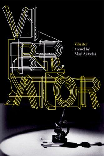 Download Vibrator