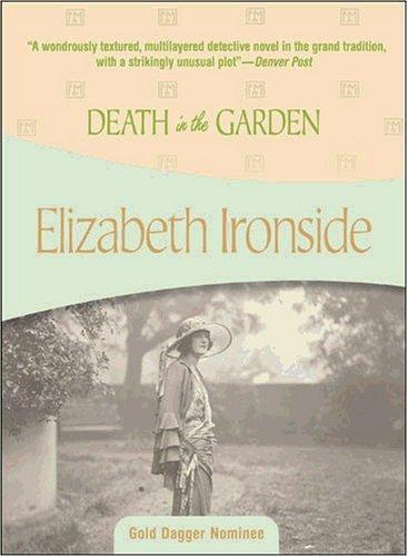 Download Death in the Garden