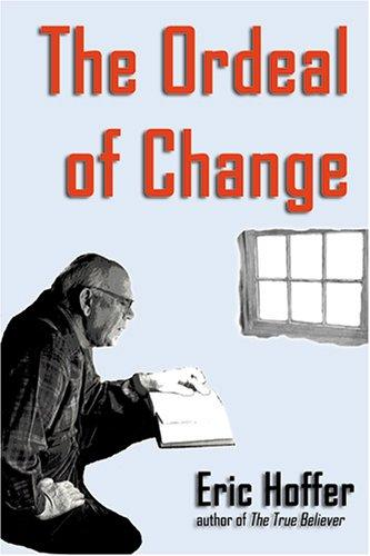 Download The Ordeal of Change