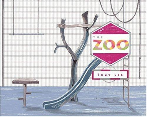 Download The Zoo