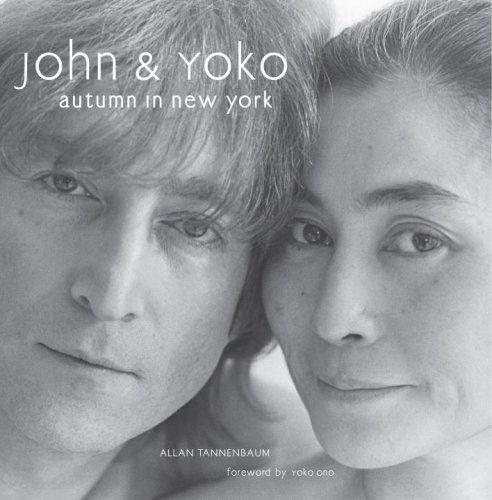 Download John & Yoko