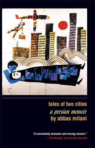 Download Tales of Two Cities