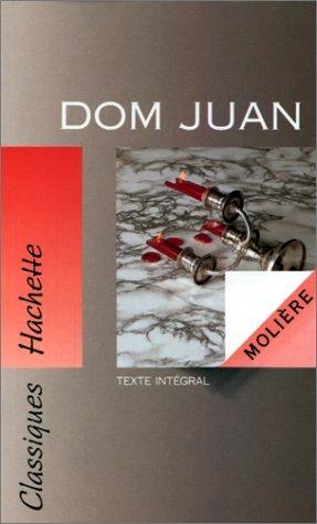 Download Dom Juan ou Le Festin de pierre