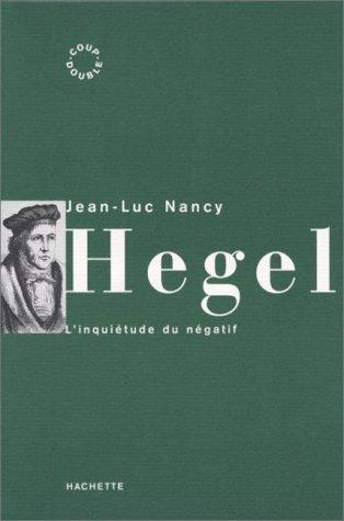 Download Hegel