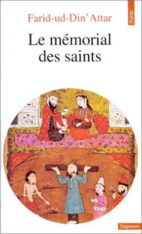 Download Le mémorial des saints