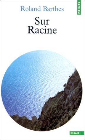 Download Sur Racine