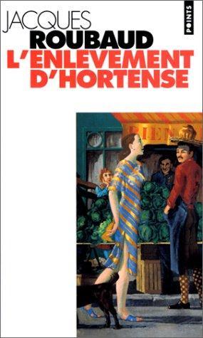 L'Enlèvement d'Hortense