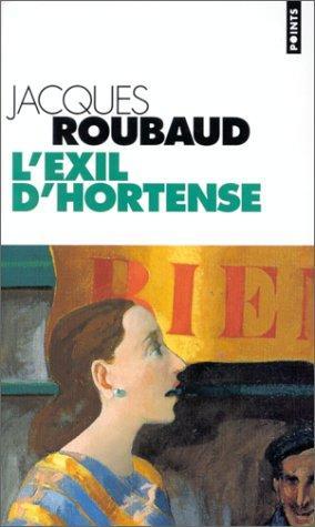 L'exil d'Hortense