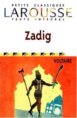 Download Zadig