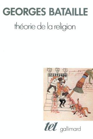 Download Théorie de la religion