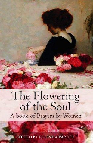Flowering of the Soul
