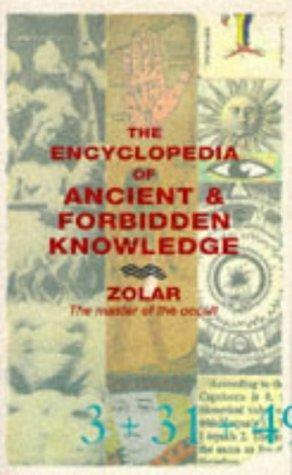 Download Encyclopedia of Ancient and Forbidden Knowledge