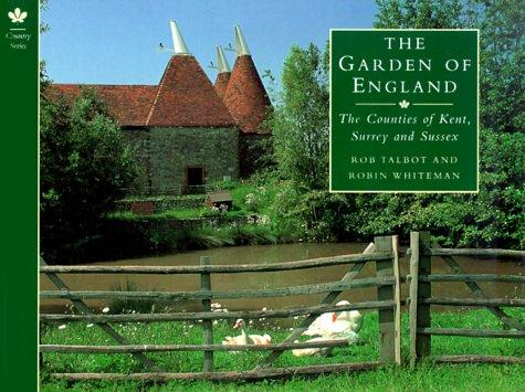 Download The Garden of England