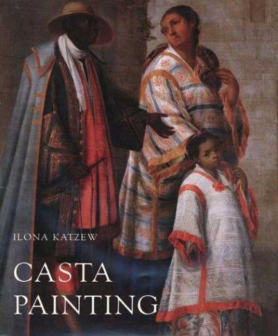 Download Casta Painting
