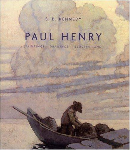 Download Paul Henry