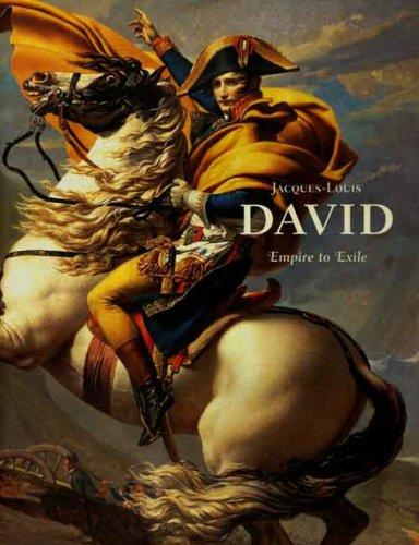 Download Jacques-Louis David