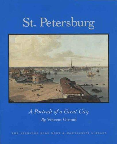 Download St. Petersburg