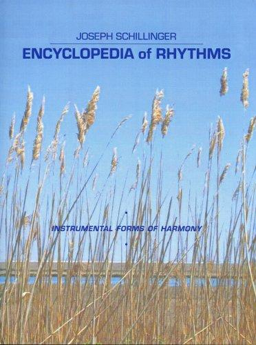Encyclopedia of rhythms