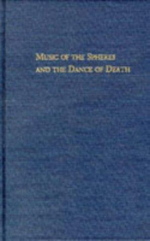 Download Music of the spheres and the dance of death
