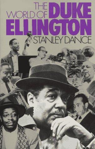 Download The world of Duke Ellington