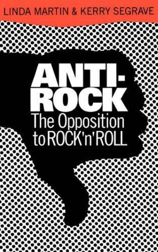 Download Anti-rock