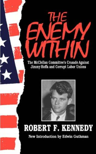 Download The enemy within