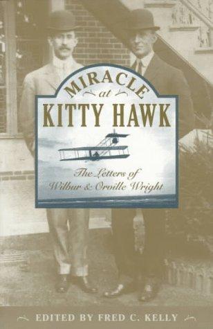 Download Miracle at Kitty Hawk