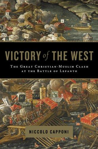 Download The Victory of the West