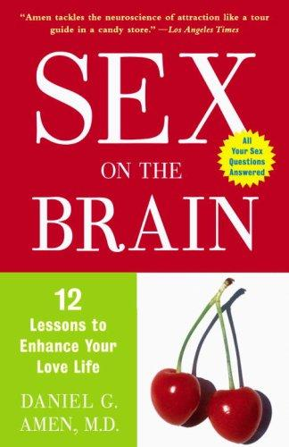 Download Sex on the Brain