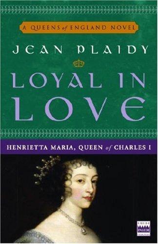 Download Loyal in Love