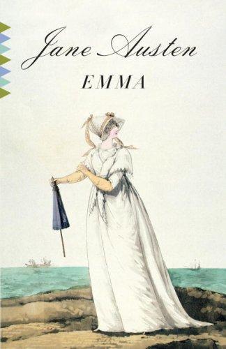 Download Emma (Vintage Classics)