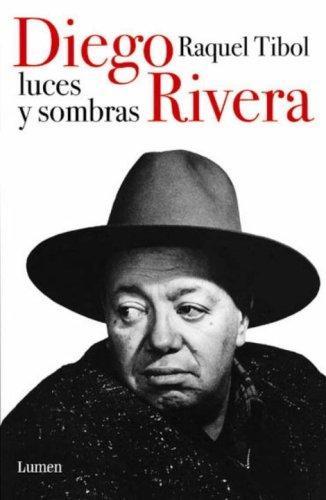Download Diego Rivera, Luces y Sombras