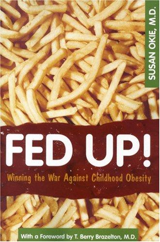Download Fed Up!