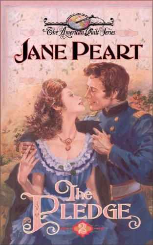 The pledge by Jane Peart