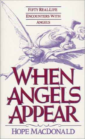 Download When Angels Appear