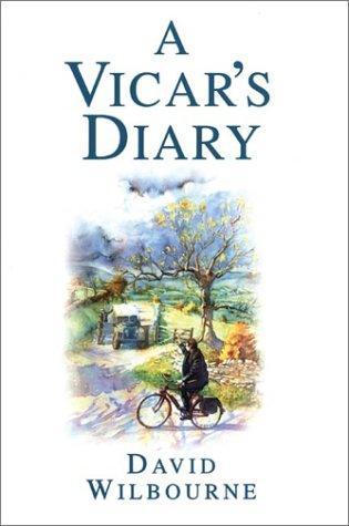 Download A Vicar's Diary