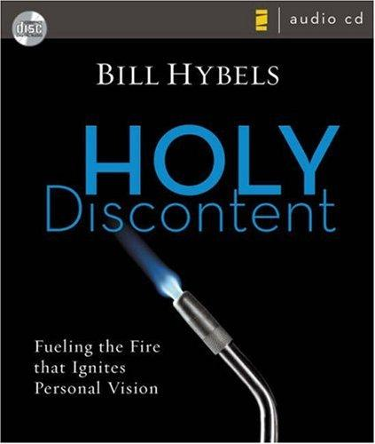 Download Holy Discontent