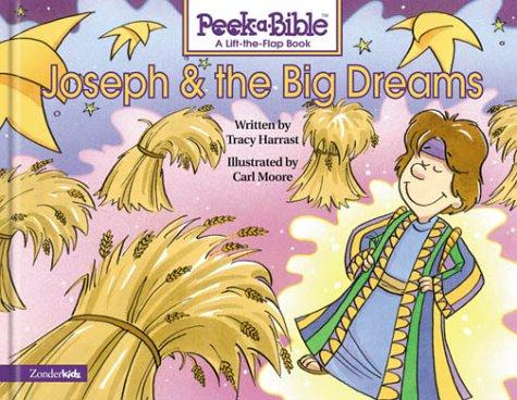 Joseph & the Big Dreams