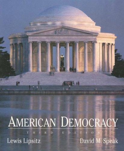 Download American democracy