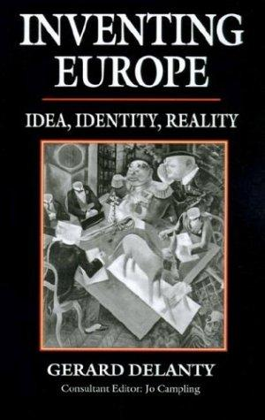 Download Inventing Europe