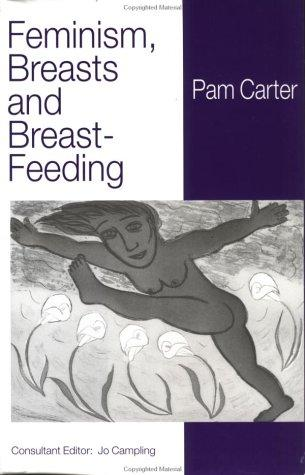Feminism, Breasts and Breastfeeding