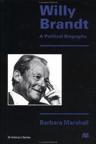 Download Willy Brandt