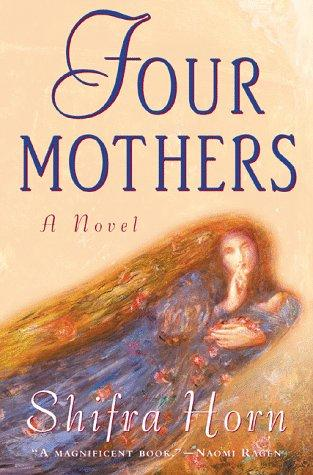 Download Four Mothers