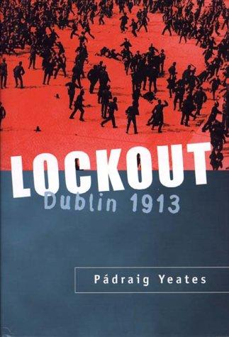 Download Lockout