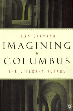 Download Imagining Columbus