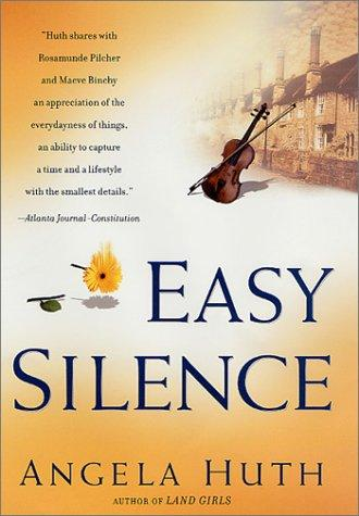 Download Easy silence