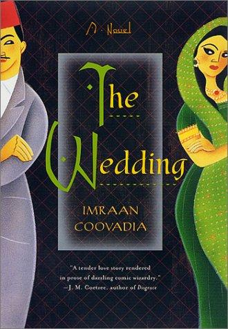 Download The wedding